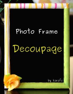 raw_photo_frame_decoupage_2a