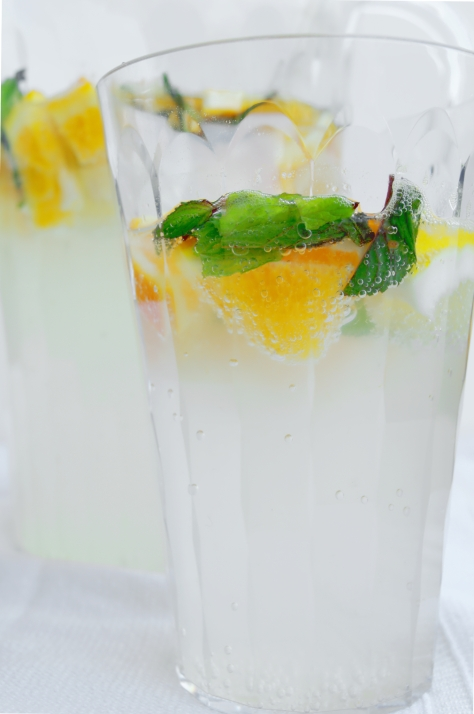 refreshing_lemonade_new_1