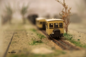 train_miniature